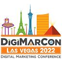 DigiMarCon Las Vegas 2022 – Digital Marketing Conference & Exhibition
