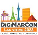 DigiMarCon Las Vegas – Digital Marketing Conference & Exhibition